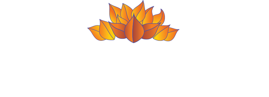 Cross Keys Logo